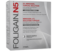 FOLIGAIN_N5