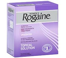 Rogaine_women